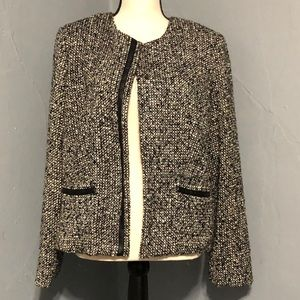 BRAND NEW Studio Works Wool Blazer